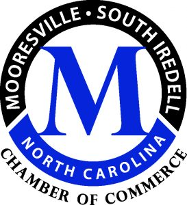 Mooresville South Iredell Chamber of Commerce