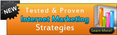 Mooresville Website Design, Hosting, and Marketing